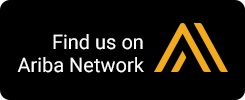 LDSD is a member of the Ariba Network providing GIS consulting services to the utility sector.